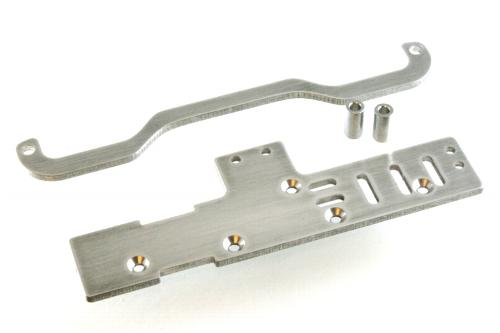 Axial AX10 BTA Steering Kit