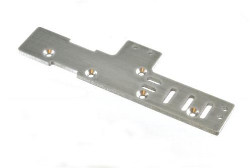 Axial AX10 Battery/Servo Tray